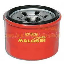 FILTRO-DE-ACEITE-ROJO-MALOSSI-YAMAHA-T-MAX-500-es-decir-4T-LC-04-2005-06-2007