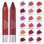 thumbnail 1 - REVLON ColorBurst Matte Lacquer Balm Lip Stain Lipstick Crayon *ALL SHADES* NEW