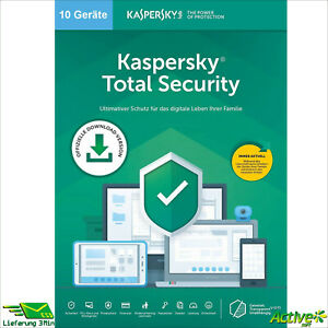 Kaspersky-Total-Security-2021-10-PC-1-Year-Full-Version-Upgrade-2020-de-License