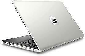 HP 15-DB0031NR - 15.6 LED - AMD A9-9425 - 4GB Ram - 1TB HDD Alberta Preview