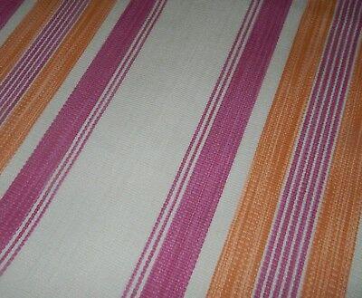 ARREDAMENTO TELA Mastini su Beige 50 x 140 cm effetto lino