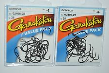 Gamakatsu Football 24 Jigheads Various Size Weights 25 Total for sale online