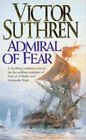 Admiral of Fear by Victor Suthren (Paperback, 1995)
