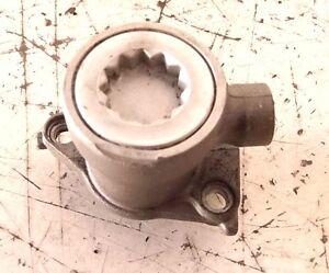 Ducati-Brembo-796-1100S-1100-hym1100-EVO-Hypermotard-Clutch-Slave-Cylinder-2002
