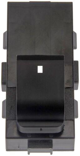 Door Power Window Switch Dorman 901-149