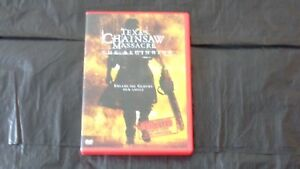 texas-chainsaw-massacre-the-beginning-dvd-German