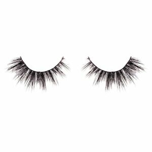 80d916d2297 Doll Beauty Lashes High Quality Mink Lashes - Doll Lashes style ...