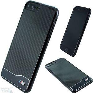 bmw iphone 7 case