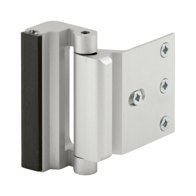 Almond Prime-Line Products C 1327 Sliding Door Handle Mortise Style