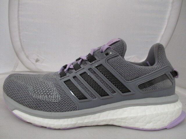 "online store 4ee6b 8dec1 ... Adidas Energy Boost 3 Scarpe da Corsa Donna Donna Donna Us 6 Eu 37.1 3  Ref """