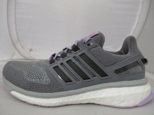 Energy 3 1 Eu Ladies Us Running 6 4 3 Uk 37 2157 Adidas Ref Boost 5 Trainers FwdU6xqqR