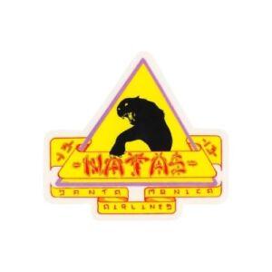 Santa-Monica-Airlines-SMA-NATAS-FIRST-DECK-Sticker-3-5in-Santa-Cruz
