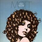 The Hoople [Iconoclassic] [Single] by Mott the Hoople (CD, Feb-2010, Iconoclassic)