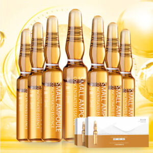 7-bottles-Set-Whitening-Spotless-Ampoule-Serum-Moisturizing-Nourish-Essence
