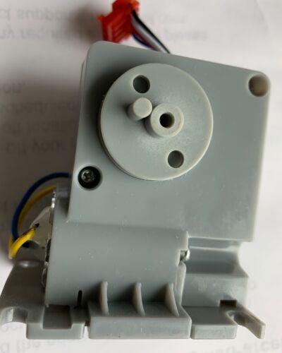 NordicTrack Proform Epic Freemotion Resistance Motor Brake Tension 241949
