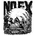 Maximum RocknRoll von NOFX (2013)