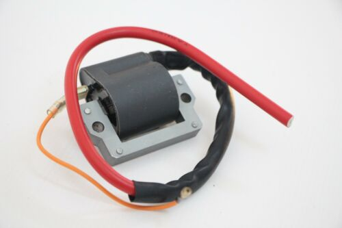 New Yamaha YB100 RS100 RS125 RX100 RX125 RXS RXK Ignition Coil 6V