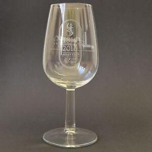 6 x lagavulin whisky tasting nosing malt master glas 6 degustation gl ser ebay. Black Bedroom Furniture Sets. Home Design Ideas