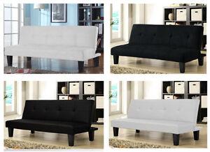 Divano letto reclinabile 2 3 posti salotto casa ufficio for Divano reclinabile 2 posti