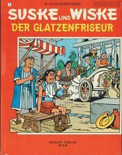 Suske und Wiske 6 (Z1), Rädler Verlag