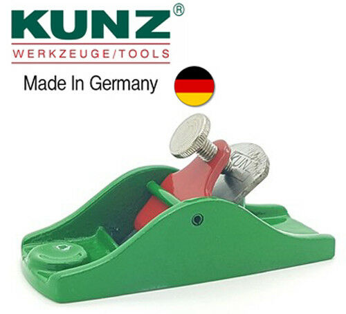 KUN008 Kunz No101 No101 No101 Poche avion-Made in Germany 695111