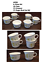 Vintage-Corelle-Add-On-Replacement-Dinnerware-See-Pattern-Selections thumbnail 7