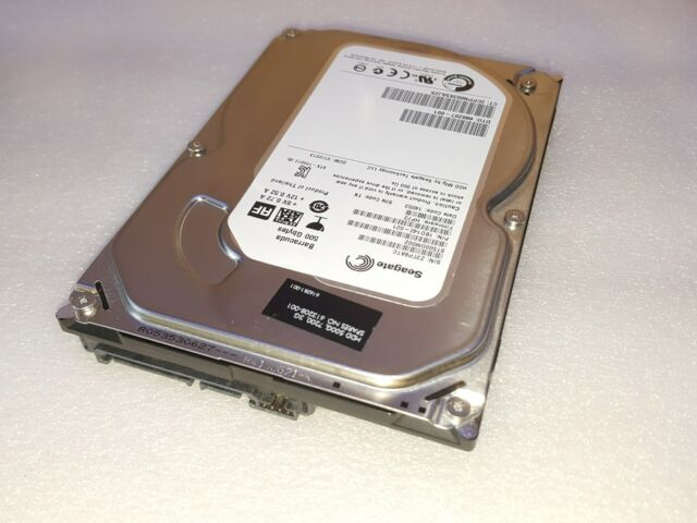 Downloads for Intel® Rapid Storage Technology (Intel® RST)