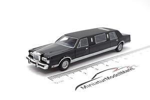 87235-bos-models-lincoln-town-car-limusina-negro-1985-1-87