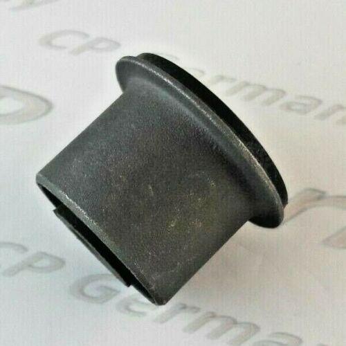 Querlenkerbuchsen Vorderachse Smart   450//451//452 Radaufhängung #60772