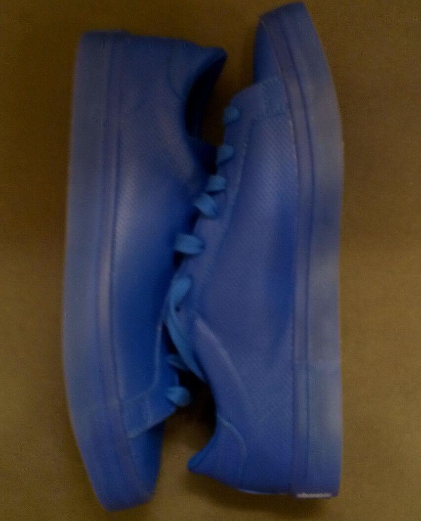 Adidas Premium Men Court Vantage Adicolor blue stan smith S80252 Price reduction Brand discount