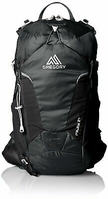 Reflex Blue Gregory Mountain Products Miwok 24 Liter Mens Daypack One Size