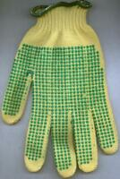 12 Pair Non-slip Spectra Cut Resistant Gloves For Skin Diving, Glass, Butchers +