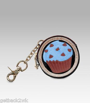 Ava Rose Handbags Cupcake Coin Purse