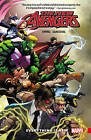 New Avengers: A.I.M. Vol. 1 - Everything is New: Vol. 1 by Al Ewing (Paperback, 2016)