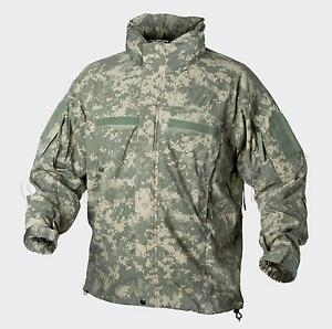At Softshell Jacket Army Ucp Apcu Acu Piccolo Us Digital Jacke S Helikon qat0fn