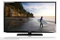 Samsung 40 Pal Ntsc 110-220 Volt Multi System Led Tv Worldwide Use Hd 1080p