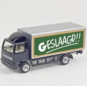 geslaagd-cadeau-leuke-model-vrachtwagen-met-de-tekst-geslaagd