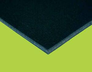ISOLANTE-ACUSTICO-PER-PARETI-E-SOFFITTI-Dimensione-3x1-mt