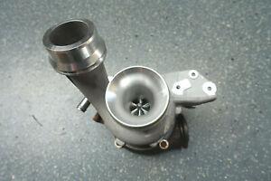 Original-BMW-1er-F20-F21-114d-116d-116-ed-LCI-Turbolader-8514266-8514267-0-021km