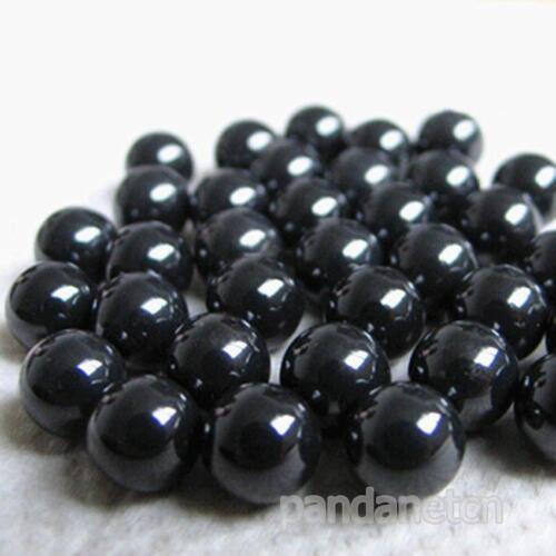 Ceramic Bearing Ball Si3N4 G5 Dia 2.4mm10pc new