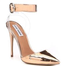 91e4b158327 item 3 Steve Madden Diva Rose Gold Women s Pointed Toe Pumps Sz 6.5M 4235 -Steve  Madden Diva Rose Gold Women s Pointed Toe Pumps Sz 6.5M 4235