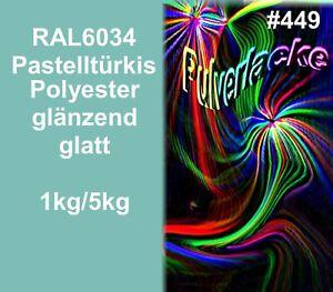 capa-del-Polvo-Polvo-Para-Recubrimiento-ral6034-turquesa-PATEL