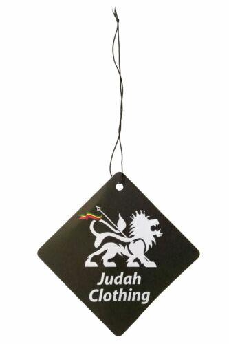 25 x Diamond Custom Hang Swing Gift Tags