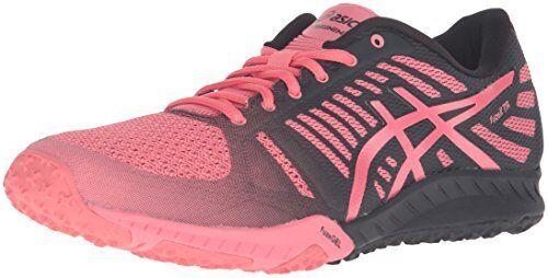 ASICS Womens Fuzex TR Cross-Trainer Shoe- Pick SZ/Color.