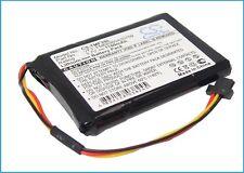 3.7V battery for TomTom Quanta, FM68360420759, VF3 Li-ion NEW