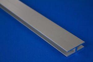 2-metres-alu-anodise-bar-Profil-de-forme-h-profil-BARRE-H-40x12mm-B91