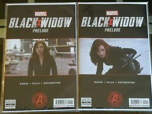 BLACK-WIDOW-PRELUDE-SET-1-amp-2-MARVEL-2020-UPCOMING-MOVIE
