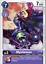 miniatuur 239 - Digimon Card Game 2020 - Special Booster Ver 1.0 - Singles BT01-03 ENGLISH TCG