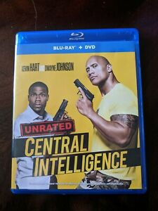 Central-de-Inteligencia-Blu-ray-DVD-2016-Dwayne-Johnson-Edicion-Sin-Censura
