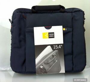 15-4-034-Case-Logic-BNA15G-Notebook-Attache-Business-Casual-fuer-Notebooks-NEUWARE